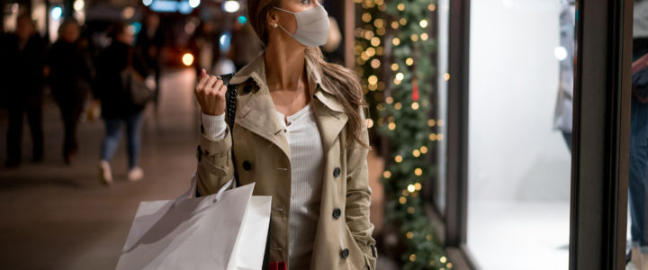 Our Top 3 Holiday Party Ideas to Ring in the Season at Castle Hills Marketplace